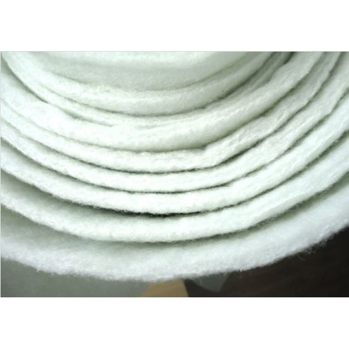 Polyester Padding, weight 150g/m², width 150cm. Thickness 15 mm. Free shipping.