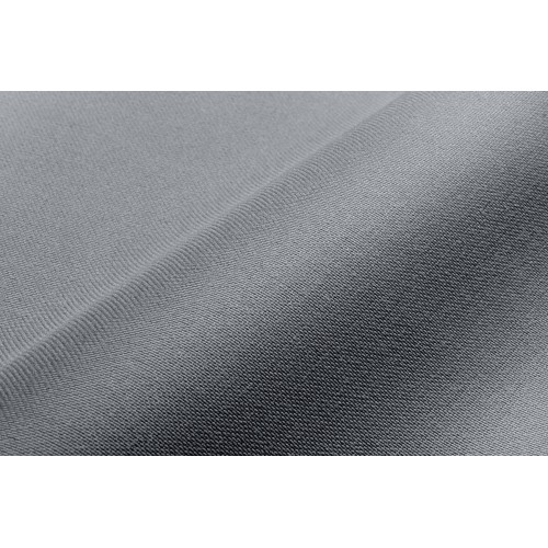 VALMEX Pacific tarpaulin UV stable-grey, 210cm wide, weight 390g m². Price per m², VAT incl. Free shipping