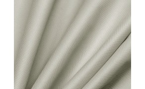 Oxford Fabric, weight 200g/m², width 160cm, light grey. Polyester PU. Free shipping!