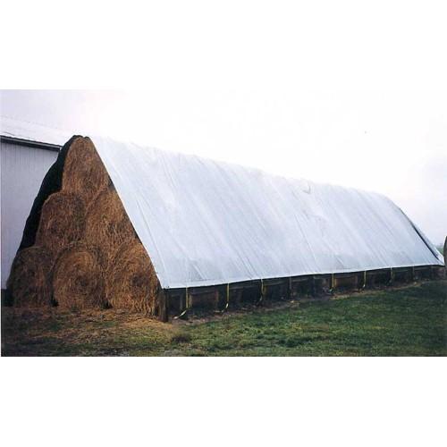 Tents 6x10m, bl.175g/m². Cena norādīta ar PVN par gab. Bezmaksas piegāde!
