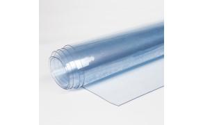 Felt 5 mm, weight 630g/m², width 150cm. 30% wool; 70% polyester. Roll 42m². Price per roll VAT incl.