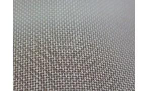 Filtraudums no poliamīda diegiem- 315mikroni, pl.122 cm. Bezmaksas piegāde.