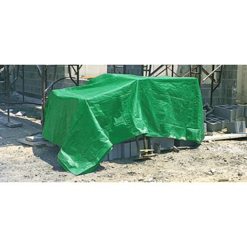 Tents 2x3m, bl.70 g/m². Cena norādīta ar PVN par gab. Bezmaksas piegāde