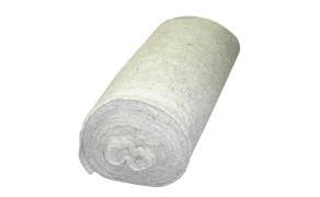 Cleaning Cloth ECO,  width 80 cm, weight 160 g/m², 50 m per roll. 100% cotton. Price per roll 50 m, 21% VAT incl. Free shipping!