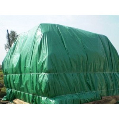 Tarpaulin 10x12m, weight 70 g/m². Price per piece VAT incl. Free shipping