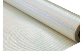 Stikla šķiedras aud.TG-200, bl.200g/m², pl.100cm. Cena norādīta ar PVN (21%) par rulli- 50m. Bezmaksas piegāde