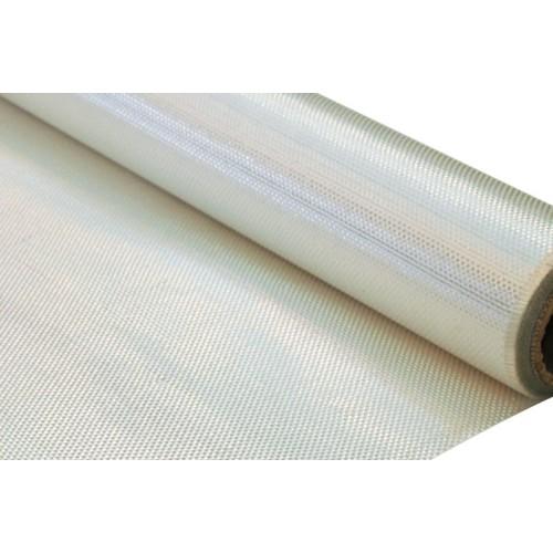 Stikla šķiedras aud.TG-200, bl.200g/m², pl.100cm. Cena norādīta ar PVN par rulli- 50m. Bezmaksas piegāde