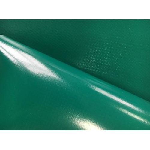 PVC Fabric 636/636, weight 650g/m², width 250cm. Price per m² VAT incl.