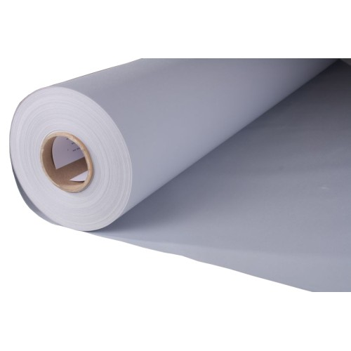 Tent fabric AIRTEX, weight 200g/m², width 170cm, Grey Colour. Price per m², 21% VAT incl. Free shipping