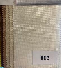 Audums Oxford 002, bl.200g/m², pl.160cm. Cena norādīta ar PVN par rulli - 70m