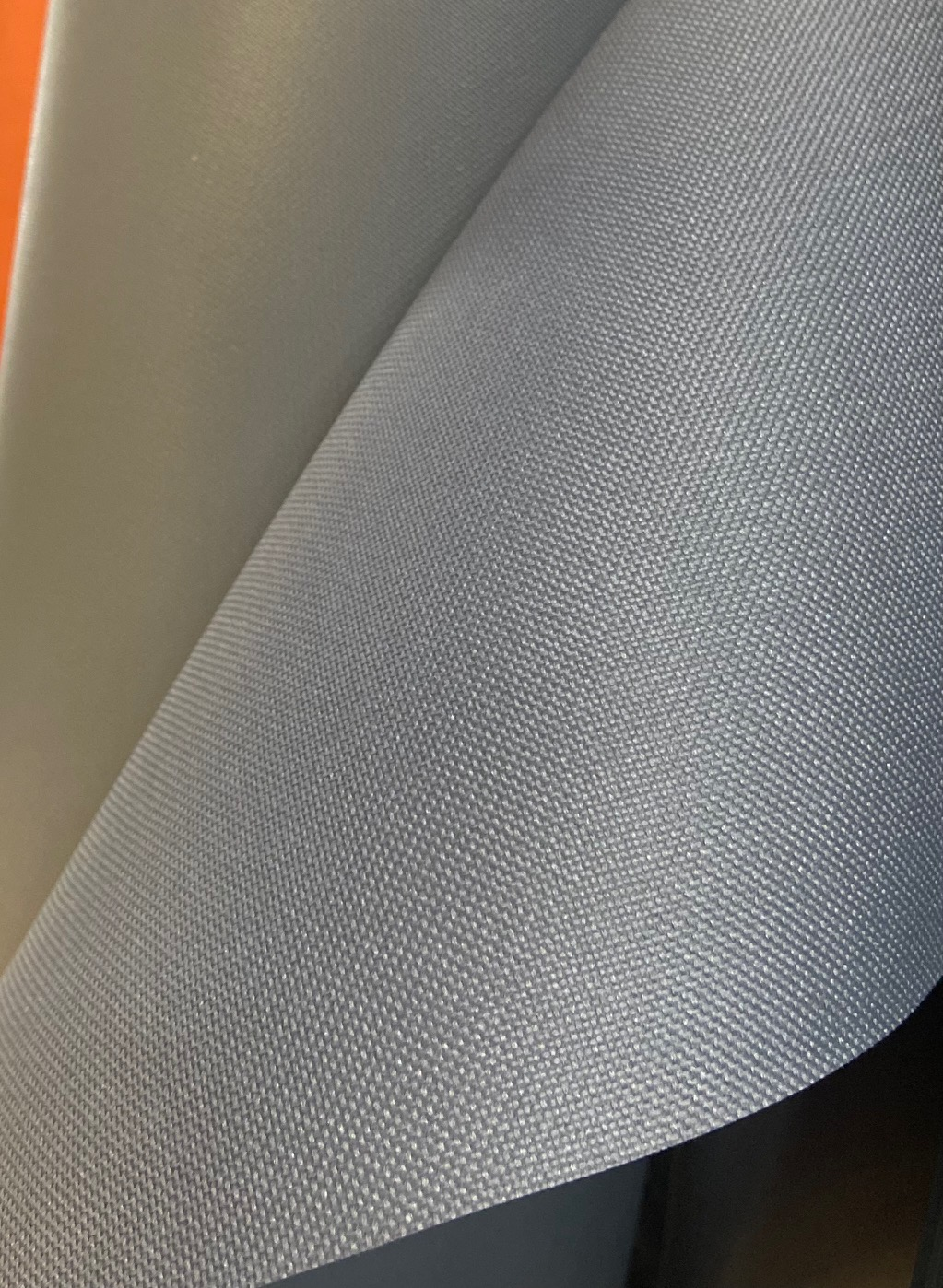 Audums Kodura, 600Dx300D PVC, 134, bl.350g/m², pl.150cm. Bezmaksas piegāde!