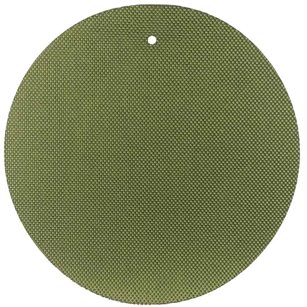 Audums Oxford, bl.200g/m², pl.160cm, olīvu zaļš. 100% poliesters. Bezmaksas piegāde!