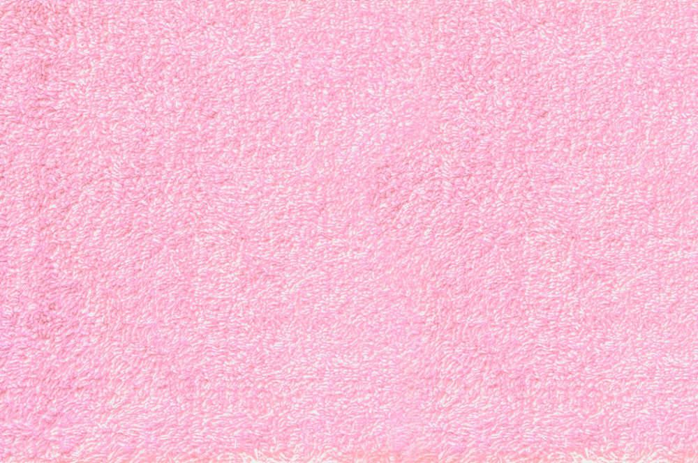 Frotē audums rozā, bl.400g/m², pl.150cm. Cena norādīta ar PVN par rulli- 30m. Bezmaksas piegāde