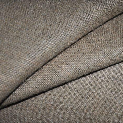 Džutas audums, blīvums 280 g/m², platums 105 cm