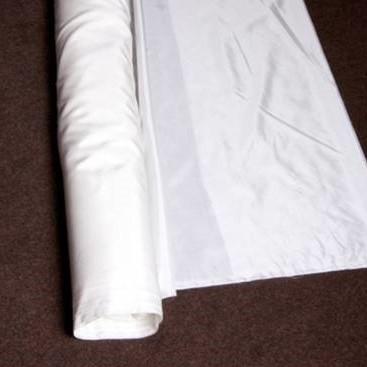 Filtering Cloth (yeast, sludge, pulp),  95 g/m²