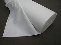 Lavsāns filtrēšanai, blīvums 92 g/m², platums 140cm