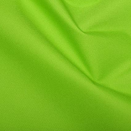 Fabric ''GRETA'' (160235). Weight 234g/m², width 150cm. Cotton 54%, polyester 46%. Free delivery! Price per meter, VAT incl.