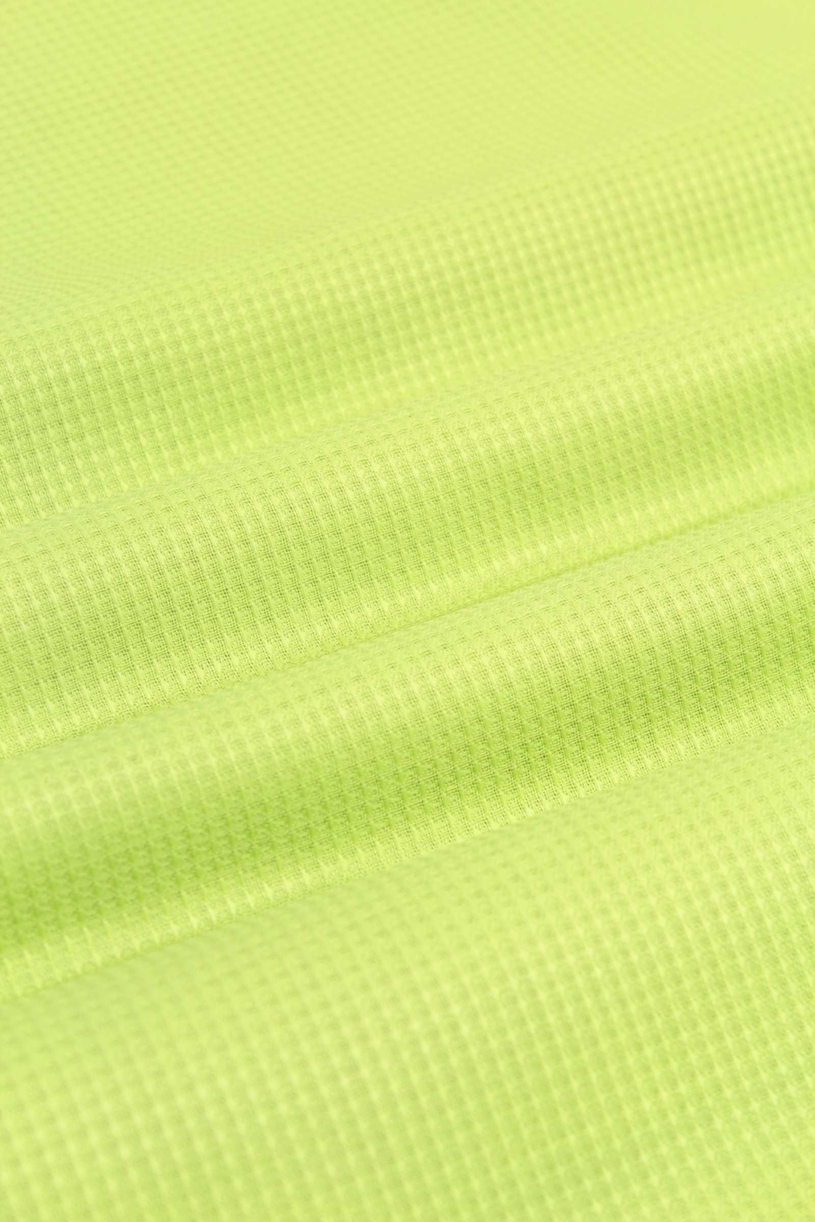 Vafeļu aud. 100% kokvilna, bl.260g/m², pl.150cm, paradīzes zaļš. Cena norādīta ar PVN (21%) par rulli- 20m. Bezmaksas piegāde
