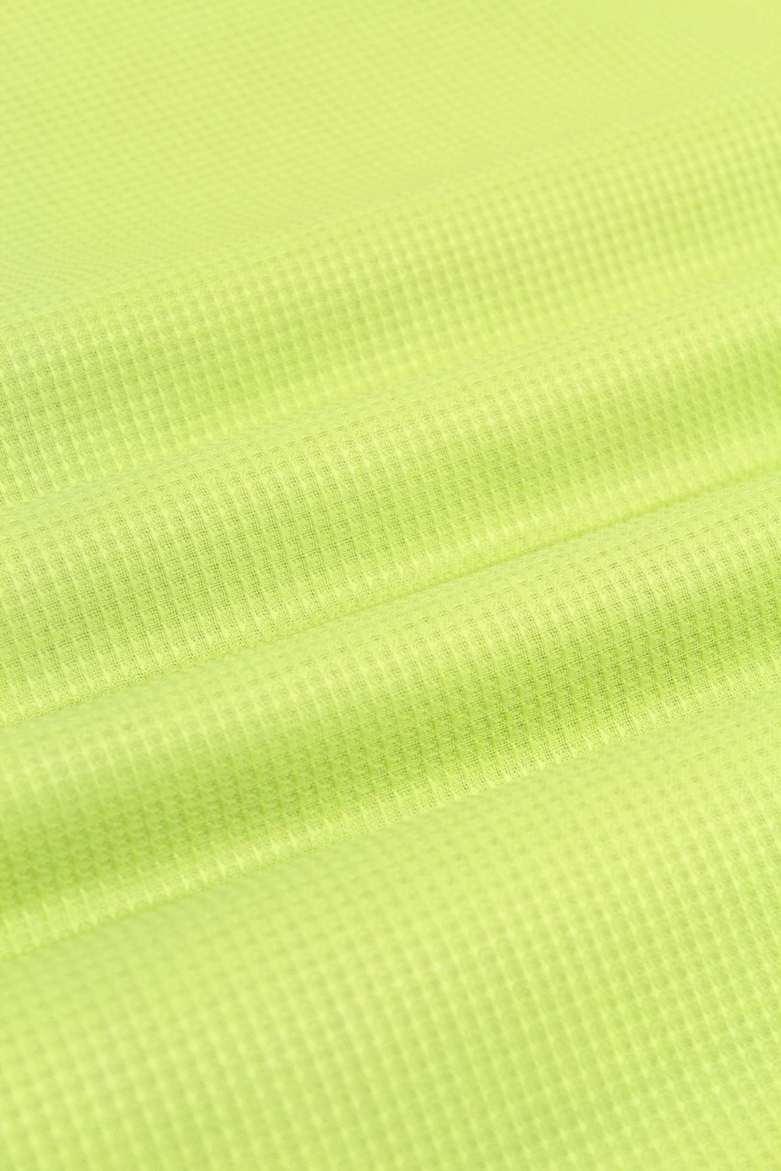 Vafeļu audums, 260 g/m², 150 cm- Paradise Green