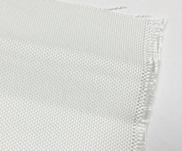 Skābju izturīgs polipropilēna audums, art. 56306, blīvums 265g/m², platums 132cm