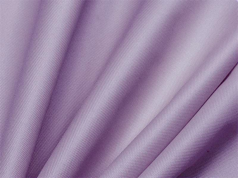 Oxford Fabric, weight 191g/m², width 160cm,  Colour: 663. Polyester PU. Free shipping!