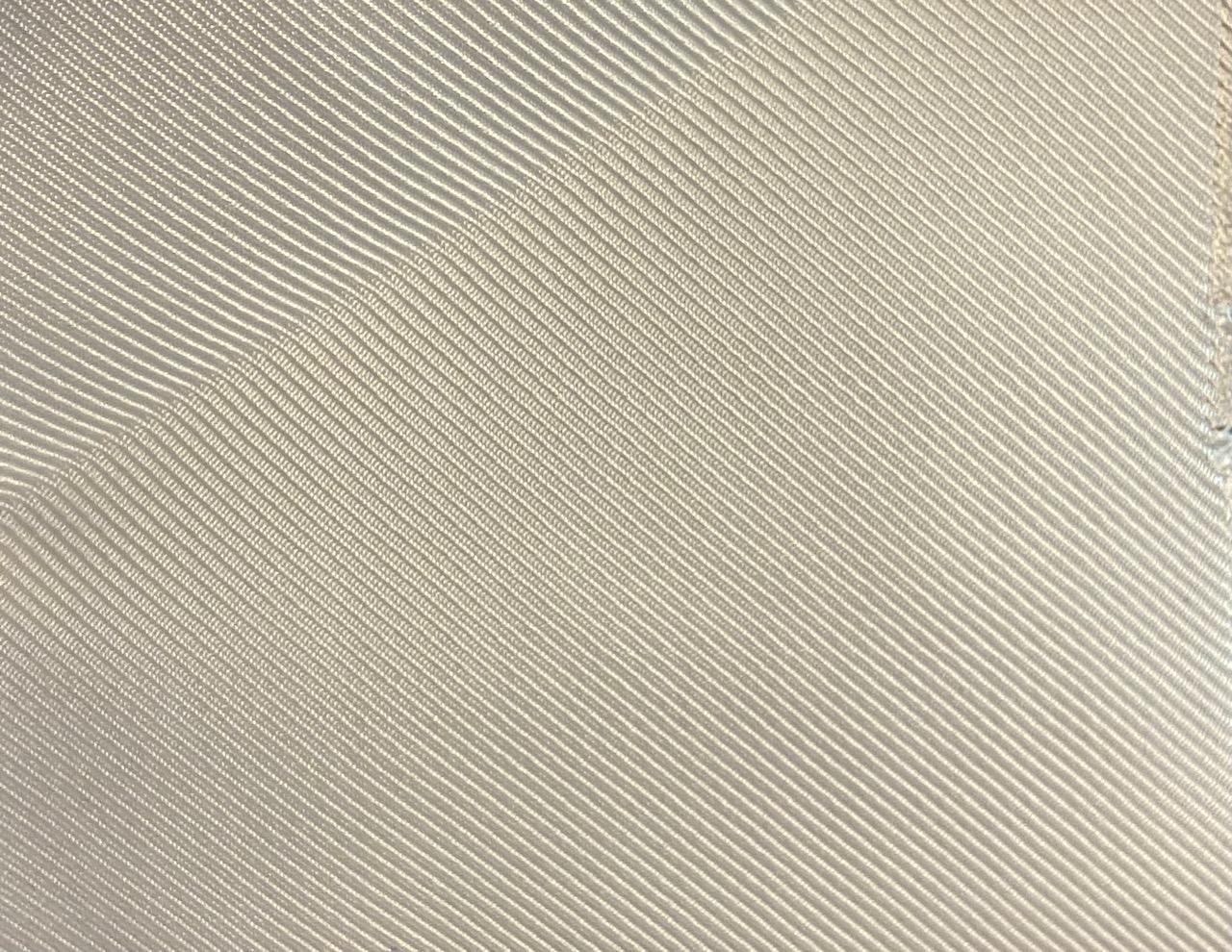 Filtrējošs audums, art.8482-05, bl.160g/m², pl.112cm. 100%poliamīds. Bezmaksas piegāde!