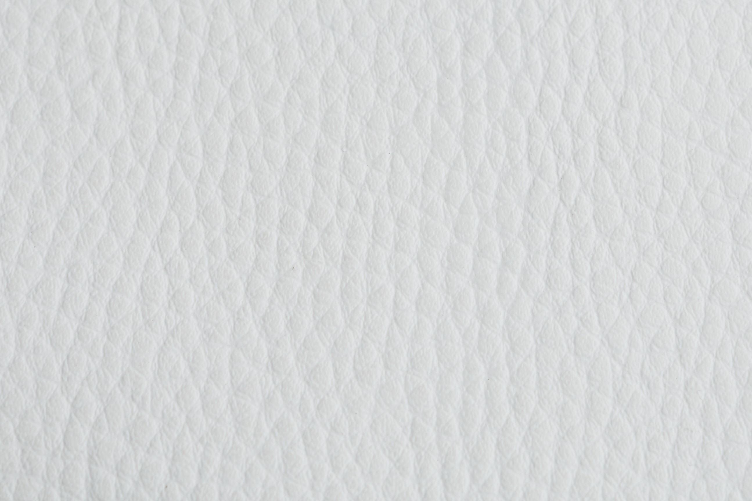 Mākslīgā āda, Budget+, pl.145cm, bl.450g/m², balta. Bezmaksas piegāde!