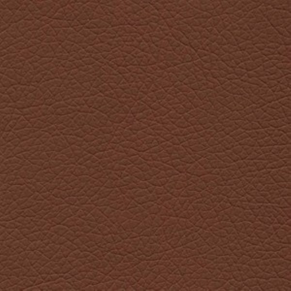 PVC Leather, Budget +, Colour Brown