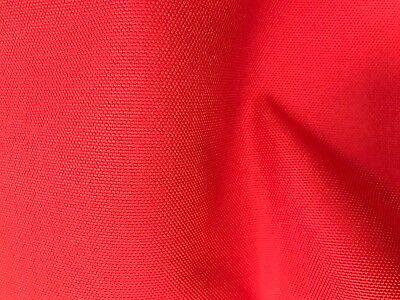 Audums Kodura, 600Dx300D PVC, sarkans, bl.350g/m², pl.150cm. 100 % poliesters. Bezmaksas piegāde!