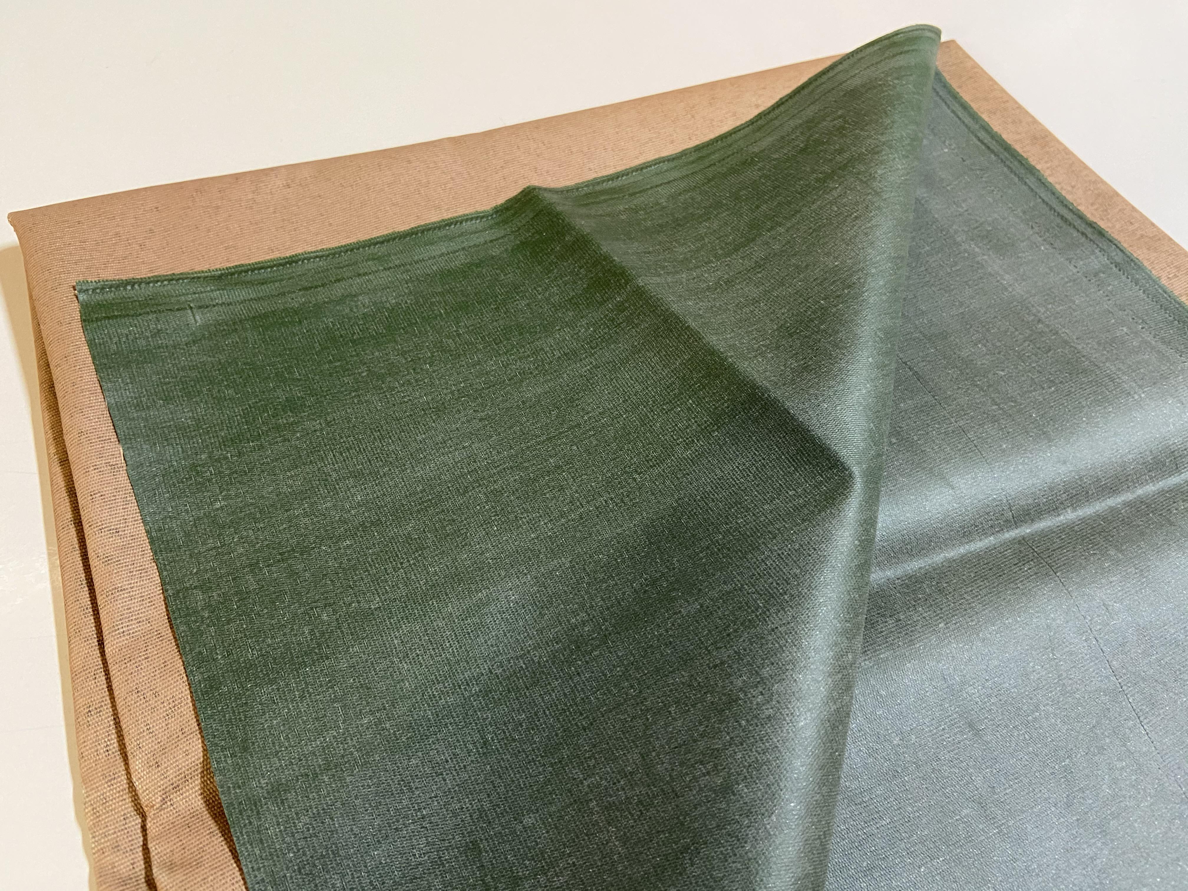 Rubberized Fabric, 130cm