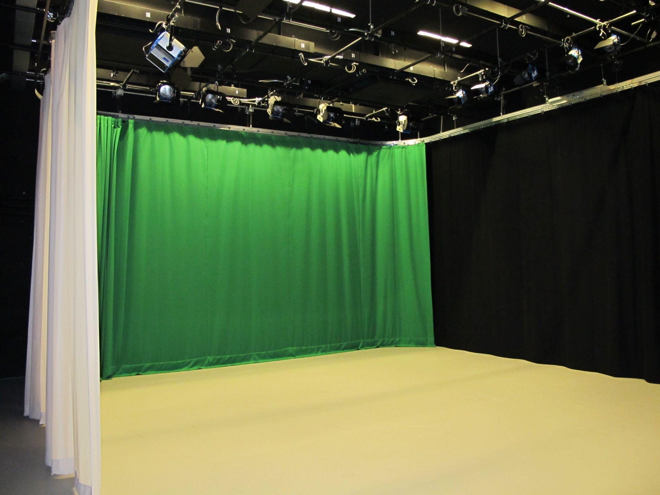 Moltons skatuvēm- Green, 300 g/m2, 300 cm