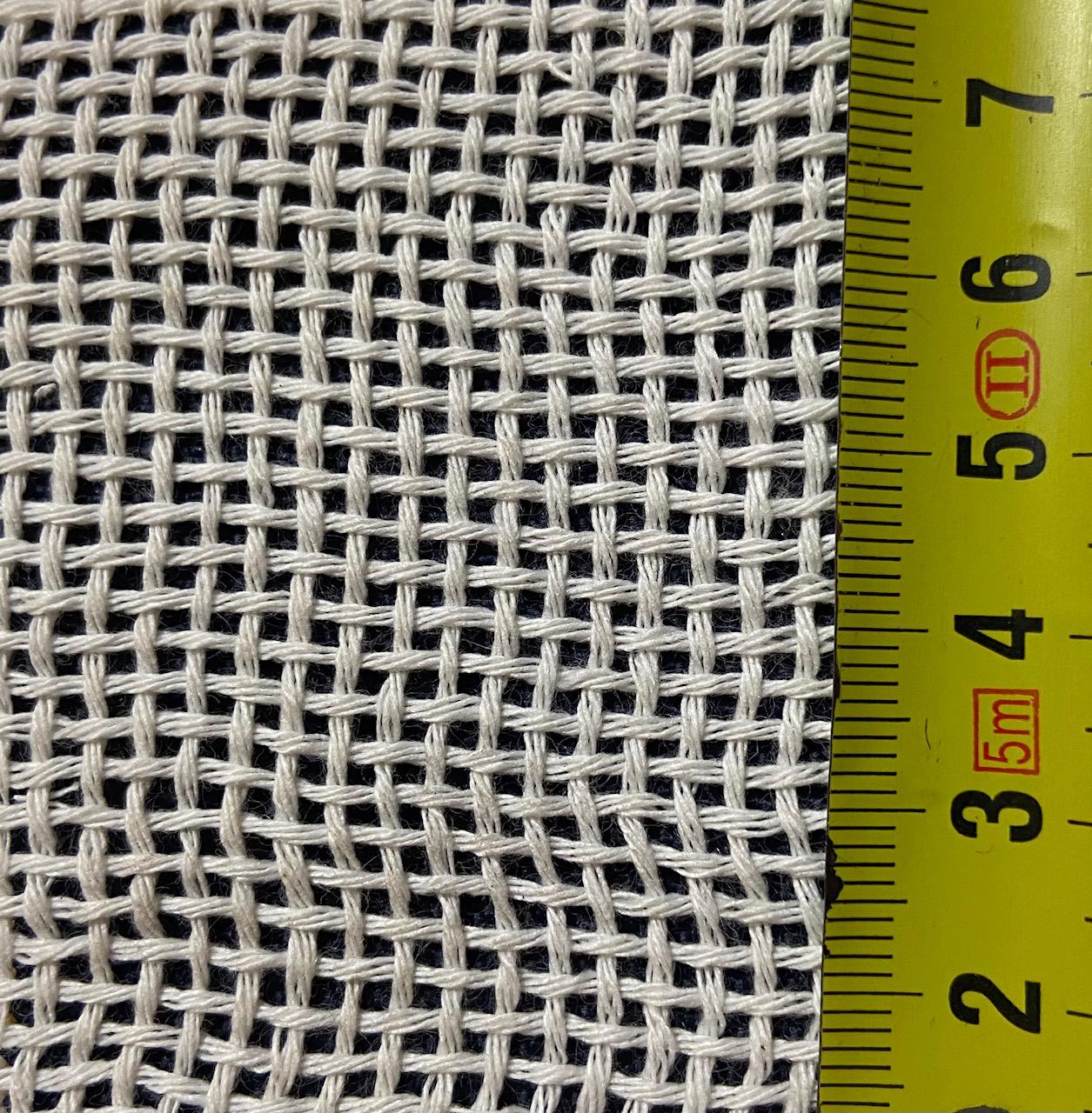 Siera audums Serpjanka, bl.220 g/m², pl.110 cm. Kokvilna 100%. Bezmaksas piegāde!