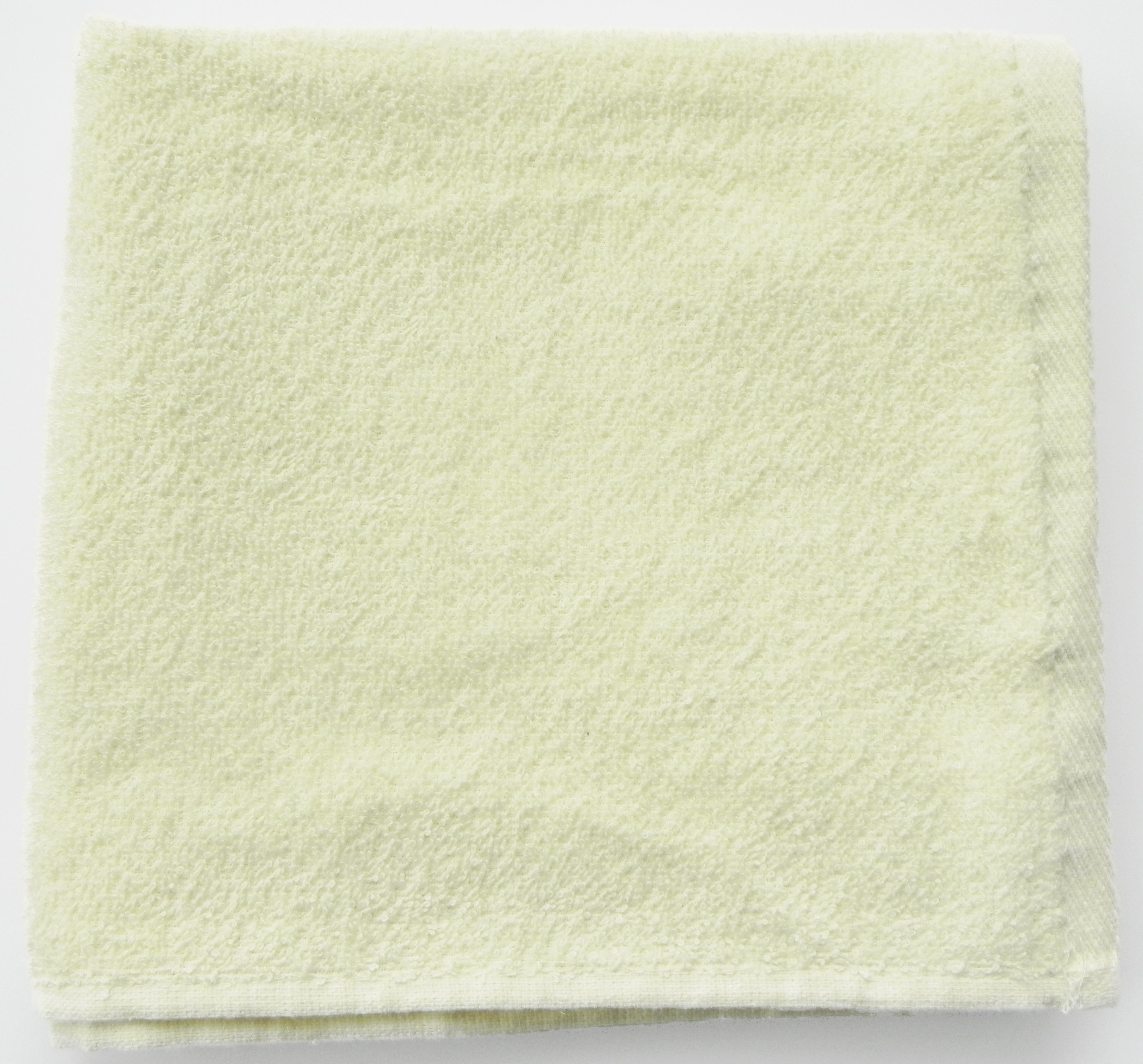 Terry Cloth, 380 g/m², 200 cm, ivory