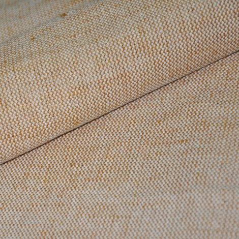 Džutas audums- JuCo, blīvums 280 g/m², platums 130 cm
