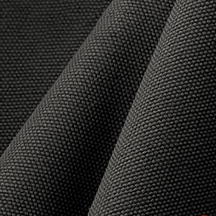 Canvas Waterproof Fabric, 580