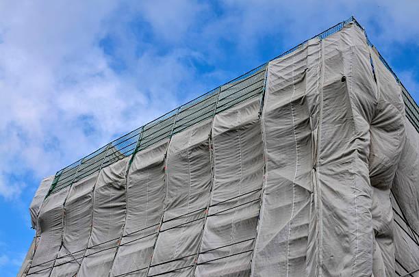 Tents 10x12m, bl.110g/m². Cena norādīta ar PVN par gab. Bezmaksas piegāde