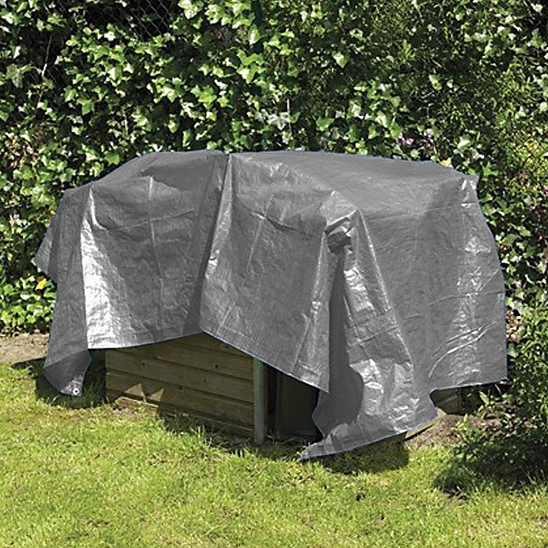 Tents 3x5m, bl.110g/m². Cena norādīta ar PVN par gab. Bezmaksas piegāde