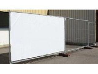 Tents 3x4m, bl.175g/m². Cena norādīta ar PVN par gab. Bezmaksas piegāde!