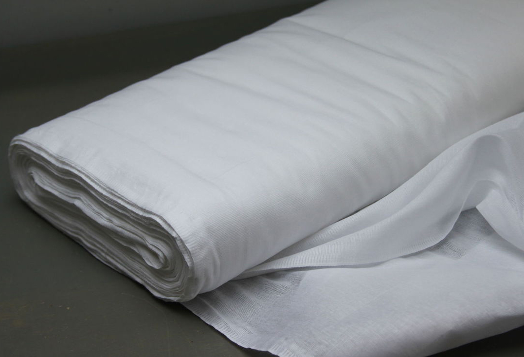 Basic cotton. Cotton Bed Sheets Fabrics