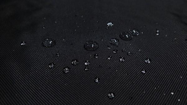 Kodura Fabric, 600Dx300D PVC, 580