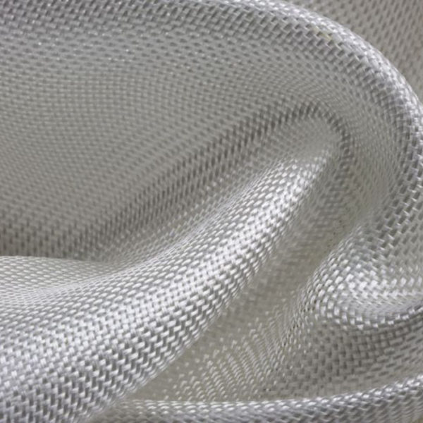 Glass Fibre Fabric, TG 430