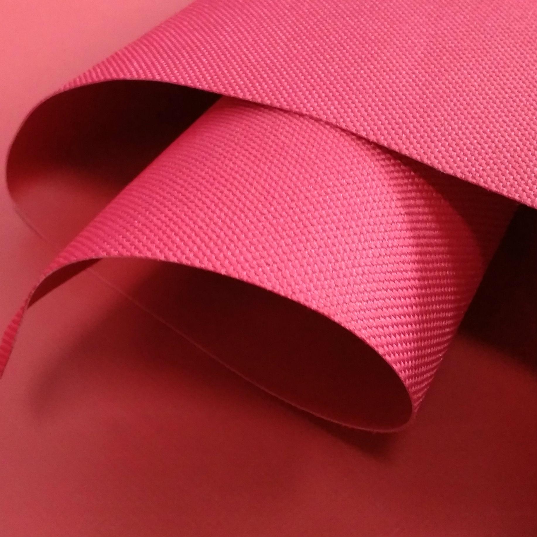 Kodura Fabric, 600Dx300D PVC, 059