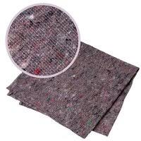 Cleaning Cloth ECO+, width 160 cm, weight 180 g/m²