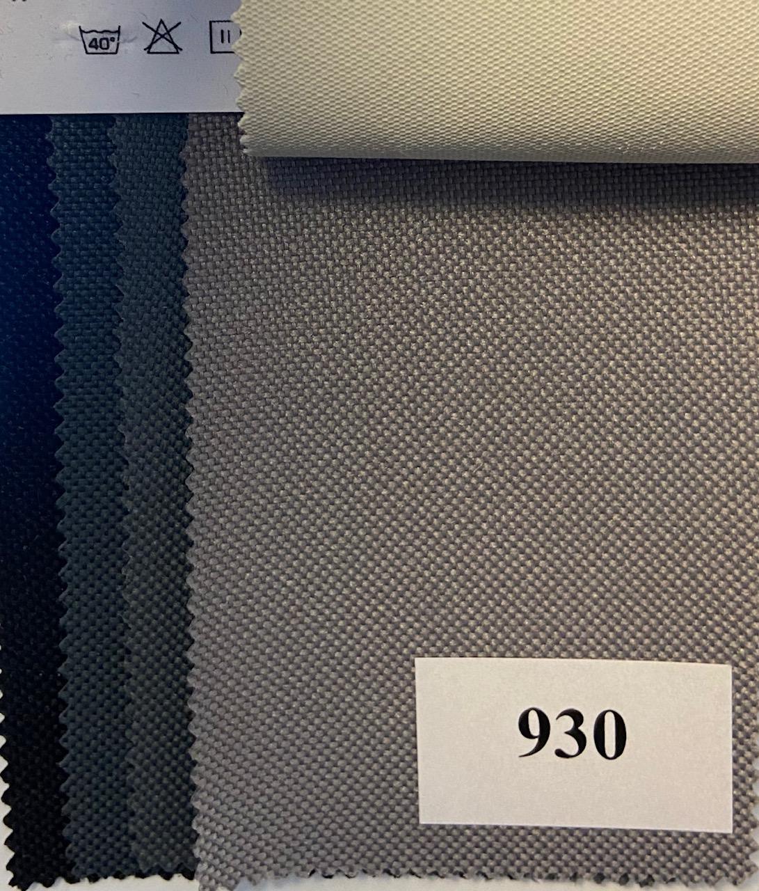 Audums Kodura, 600Dx300D PVC, 930, bl.350g/m², pl.150cm. Bezmaksas piegāde!