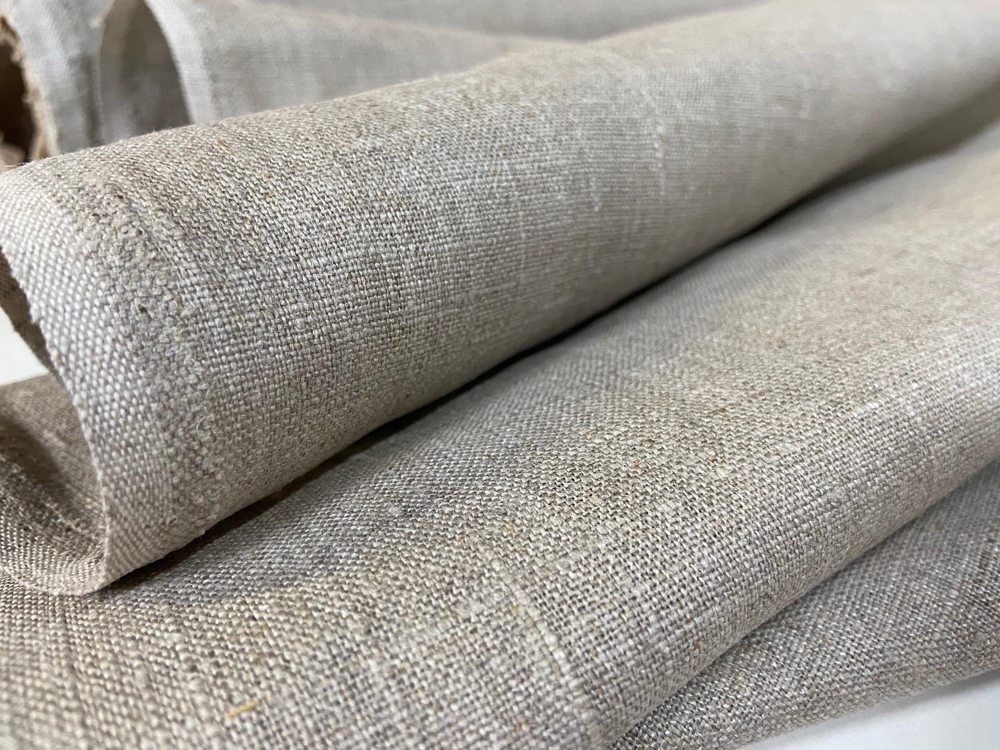 Linen Cloth, art. 176876, 240 g/m²