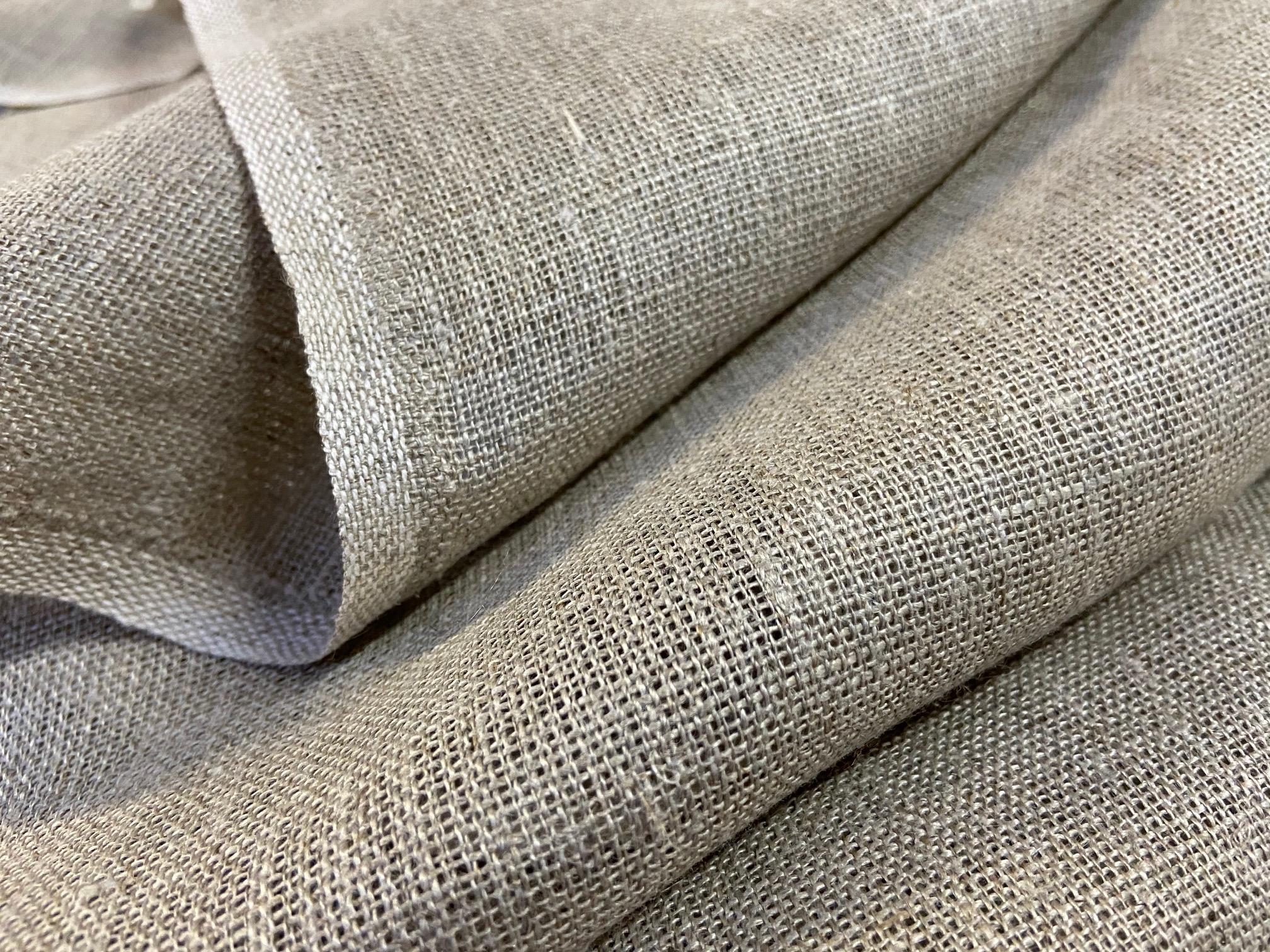 Linen Cloth, art. 176080, 160 g/m²