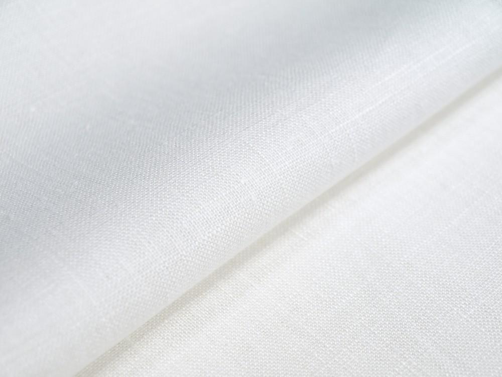 Linen Cloth, art. 506074, 280 g/m², white