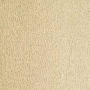 PU Leather fabric, Special +,  Beige
