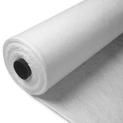 Lavsāns filtrēšanai (ogām, biezumiem ), bl.105 g/m², pl.150cm. 100% poliesters. Bezmaksas piegāde!