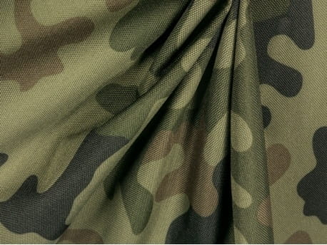 Oxford Fabric 600Dx600D, width 150cm, WZ93. Polyester PU*3. Free shipping!